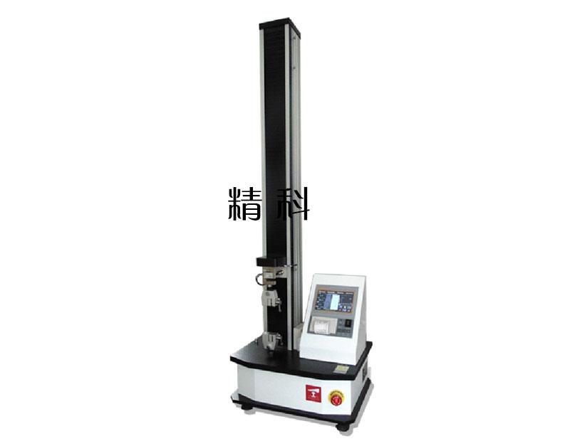 JKL50-5000A液晶數顯式電子拉力機