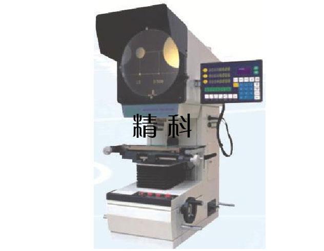 JTT/D臺式投影儀